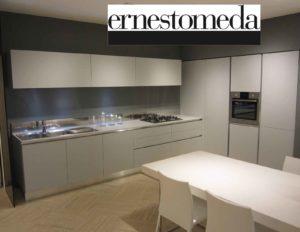 montaggio cucina ernestomeda_